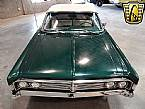 1966 Mercury Monterey Picture 4