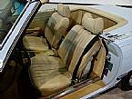 1977 Mercedes 450SL Picture 4