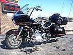2011 Other Harley Davidson Picture 4