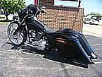 2011 Other H-D Street Glide Picture 4