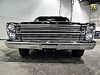 1966 Ford Galaxie Picture 4