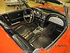 1963 Chevrolet Corvette Picture 4