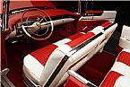1955 Cadillac Series 62 Picture 4