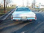 1978 Chrysler New Yorker Picture 4