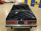 1985 Mercury Grand Marquis Picture 4