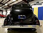 1938 Ford Humpback Picture 4
