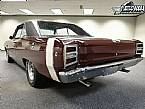 1968 Dodge Dart Picture 4