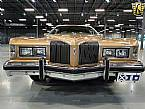 1976 Pontiac Grand Prix Picture 4