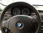 2006 BMW 330i Picture 4