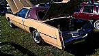 1976 Oldsmobile Toronado Picture 4