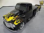 1948 Chevrolet 3100 Picture 4