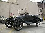1915 Dodge Touring Picture 4