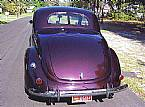 1937 Ford Coupe Picture 4