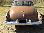 1948 Oldsmobile 98 Picture 4