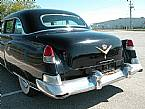 1952 Cadillac Fleetwood Picture 4