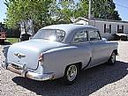 1953 Chevrolet 150 Picture 4