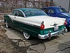 1956 Ford Fairlane Picture 4