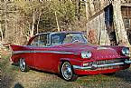 1958 Packard Skyline Picture 4