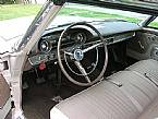1963 1/2 Ford Galaxie Picture 4