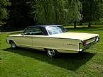 1965 Chrysler Newport Picture 4
