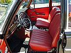 1967 Mercedes 250S Picture 4