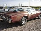 1973 Buick Riviera Picture 4