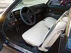 1976 Buick Electra Picture 4