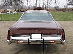 1977 Chrysler New Yorker Picture 4