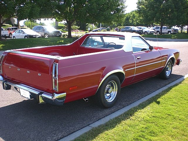 1979 12 ford ranchero