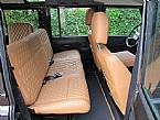 1984 Land Rover Defender Picture 4