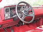 1990 Chevrolet 1500 Picture 4
