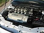 1999 Ford Taurus Picture 4