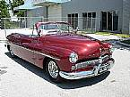 1949 Mercury Monterey Picture 4
