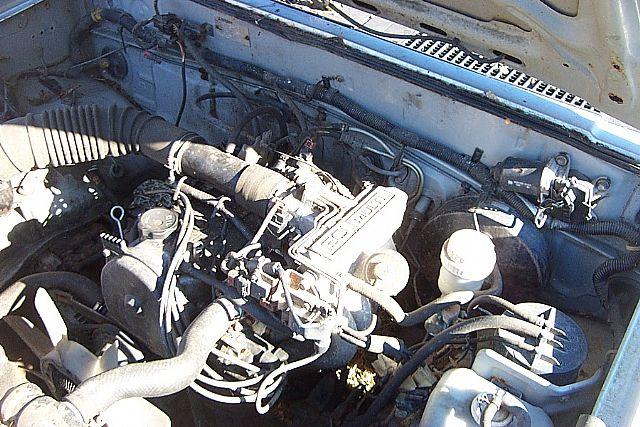 Dodge Warlock 4x4 For Sale 1976 Dodge Warlock For Sale In