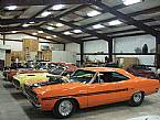 1970 Plymouth GTX Picture 4