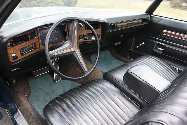 59 Buick Invicta 1959 Buick Electra History Pictures Sales