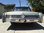 1967 Chrysler Crown Imperial Picture 4