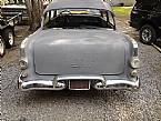 1956 Pontiac Chieftain Picture 4