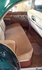 1949 Cadillac Fleetwood Picture 4