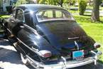 1950 Packard Super Eight Picture 4