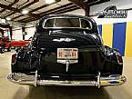 1941 Cadillac Series 67 Picture 4