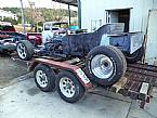 1923 Ford T Bucket Picture 4