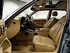 1994 Jaguar XJ6 Picture 4