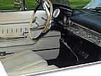 1963 Mercury Marauder Picture 4