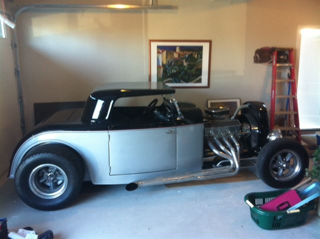 1928 Chevrolet Roadster For Sale Langley British Columbia
