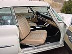 1960 Chrysler 300F Picture 4