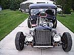 1932 Chrysler 5 Window Coupe Picture 4