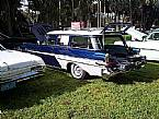 1957 Pontiac Safari Picture 4