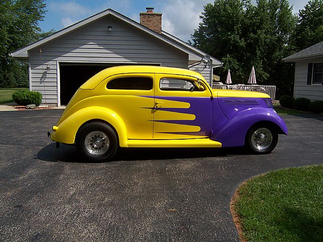 Fords for sale browse classic ford classified ads for 1937 ford 4 door humpback
