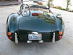 1967 AC Cobra Picture 4